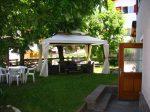 albergo a Pozza di Fassa Dolomiti